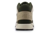 Timberland Pantofi Sprint Trekker 4