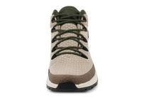 Timberland Pantofi Sprint Trekker 6