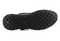 Timberland Pantofi Solar Wave 1