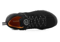 Timberland Pantofi Solar Wave 2