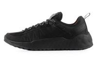 Timberland Pantofi Solar Wave 3