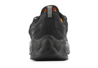 Timberland Pantofi Solar Wave 4