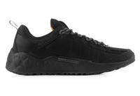 Timberland Pantofi Solar Wave 5