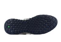 Timberland Pantofi Solar Wave Knit 1
