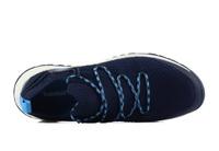 Timberland Pantofi Solar Wave Knit 2
