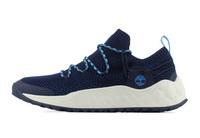Timberland Pantofi Solar Wave Knit 3
