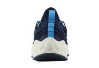 Timberland Pantofi Solar Wave Knit 4