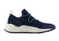 Timberland Pantofi Solar Wave Knit 5