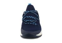 Timberland Pantofi Solar Wave Knit 6