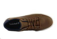 Timberland Patike Adv 2.0 Leather Ox 2