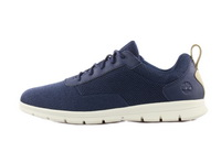 Timberland Patike Graydon Knit Ox 3