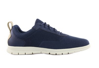 Timberland Patike Graydon Knit Ox 5
