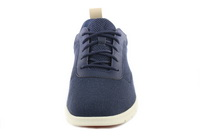 Timberland Patike Graydon Knit Ox 6