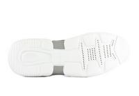 Geox Pantofi U Smoother 1
