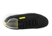 Geox Pantofi U Smoother 2