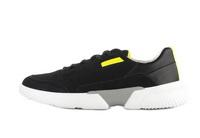Geox Pantofi U Smoother 3
