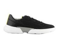 Geox Pantofi U Smoother 5
