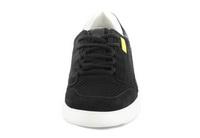 Geox Pantofi U Smoother 6