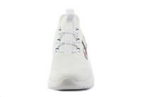 Calvin Klein Jeans Nízké Boty Rosilee 6