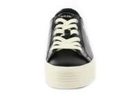 Calvin Klein Jeans Patike Zesley 6