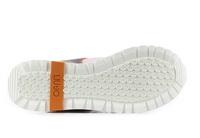 Liu Jo Cipő Maxi Wonder 1