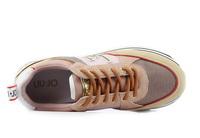 Liu Jo Cipő Maxi Wonder 2