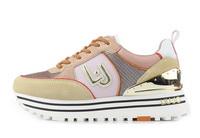 Liu Jo Cipő Maxi Wonder 3