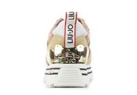 Liu Jo Cipő Maxi Wonder 4