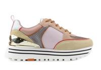 Liu Jo Cipő Maxi Wonder 5