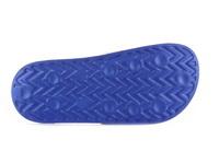 Benetton Pantofle Mack Lettering 1