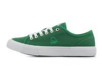 Benetton Pantofi Band Cvs 3