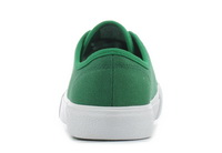 Benetton Pantofi Band Cvs 4