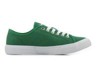 Benetton Pantofi Band Cvs 5