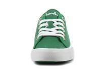 Benetton Pantofi Band Cvs 6