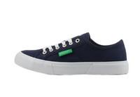Benetton Pantofi Tyke Cvs 3