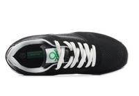 Benetton Pantofi Joy Mix 2