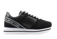 Benetton Pantofi Joy Mix 5