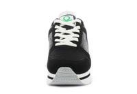 Benetton Pantofi Joy Mix 6
