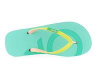 Benetton Slapi Malibu Label 2