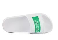 Benetton Slapi Rubb Label 2