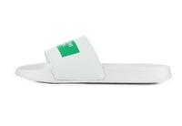 Benetton Slapi Rubb Label 3
