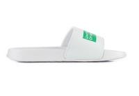 Benetton Slapi Rubb Label 5