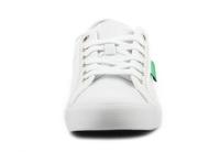 Benetton Pantofi Tyke Cvs 6