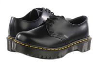 Dr Martens Pantofi 1461 Bex