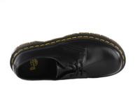 Dr Martens Pantofi 1461 Bex 2