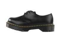 Dr Martens Pantofi 1461 Bex 3
