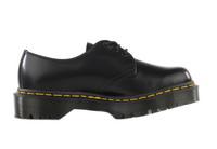Dr Martens Pantofi 1461 Bex 5