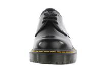 Dr Martens Pantofi 1461 Bex 6