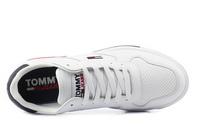 Tommy Hilfiger Cipő Michael 1a 2
