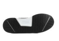 Tommy Hilfiger Pantofi Blake 15c 1
